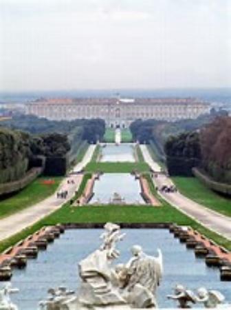 ItalianGrandTour - Day Tours