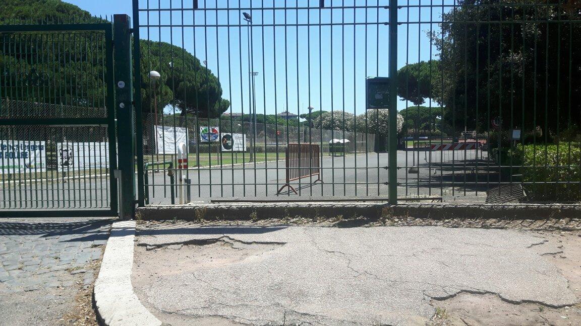 Stadio Pasquale Giannattasio