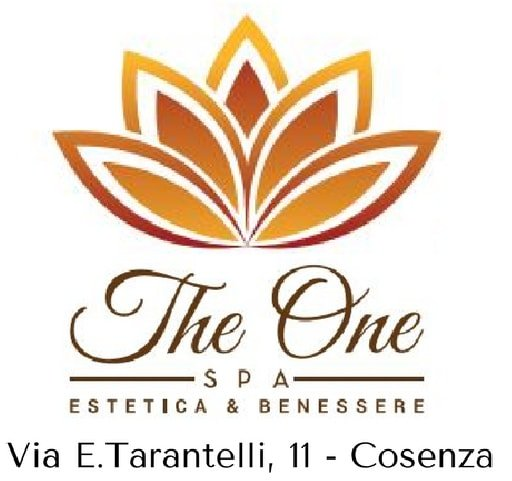 The One Spa