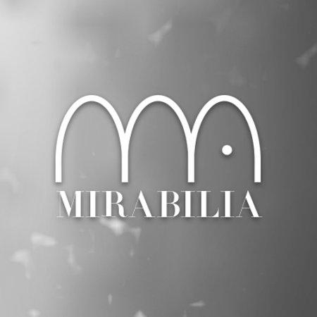 Mirabilia Arte & Cultura