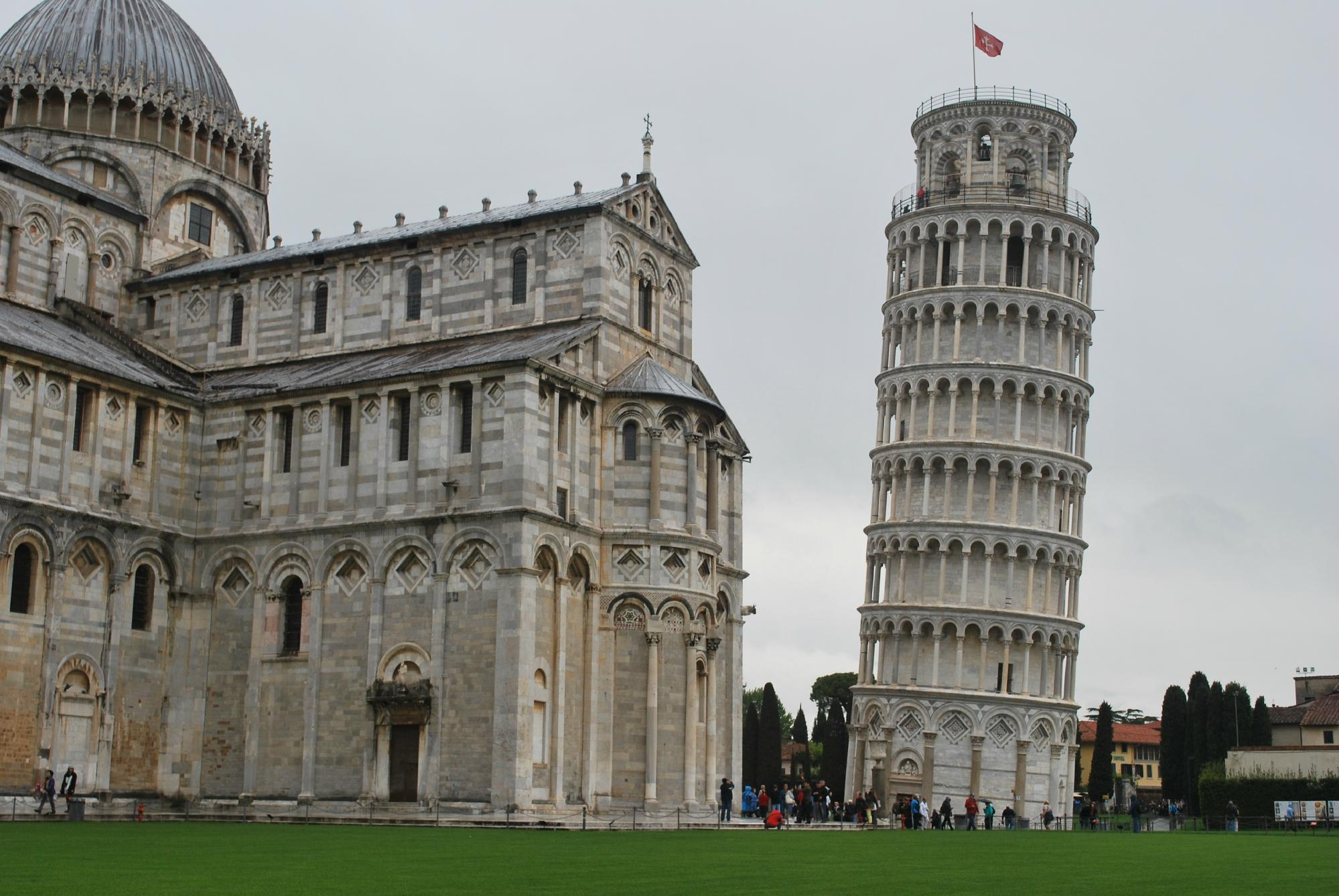 Unforgettable Tuscany Tours