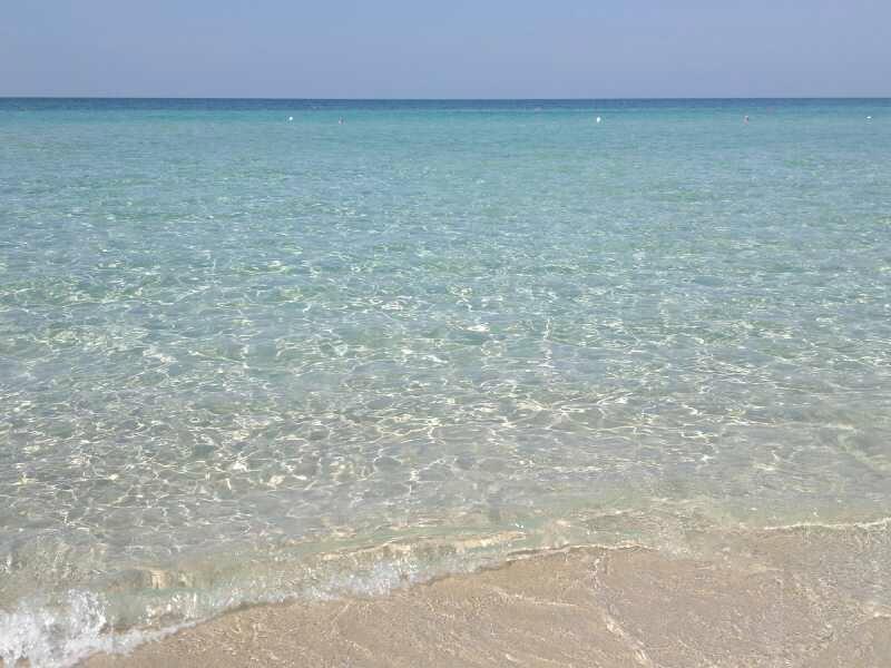 Lido Mar Y Sol