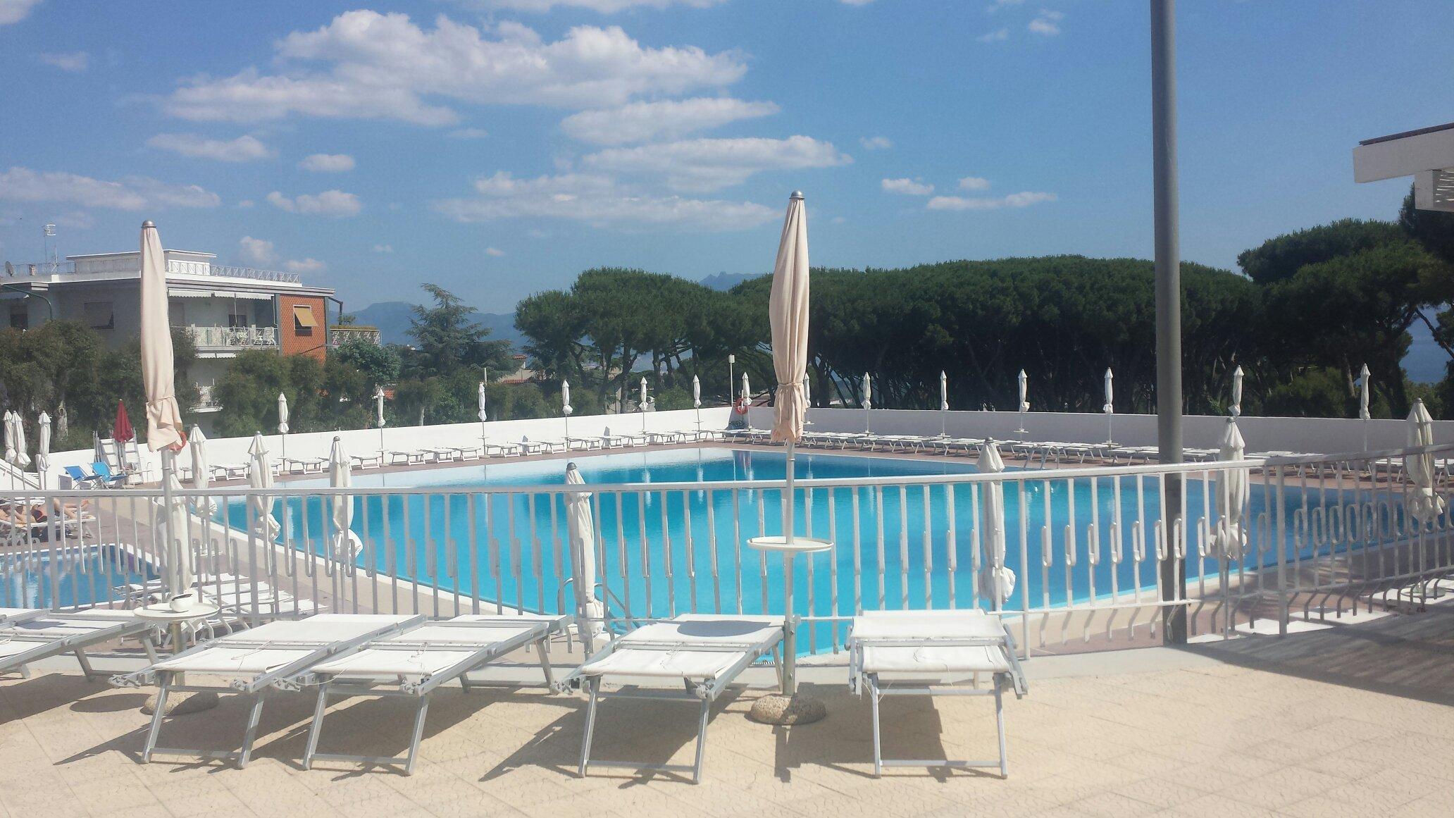 Piscina A Torre Del Greco piscine a torre del greco a torre del greco, prezzi