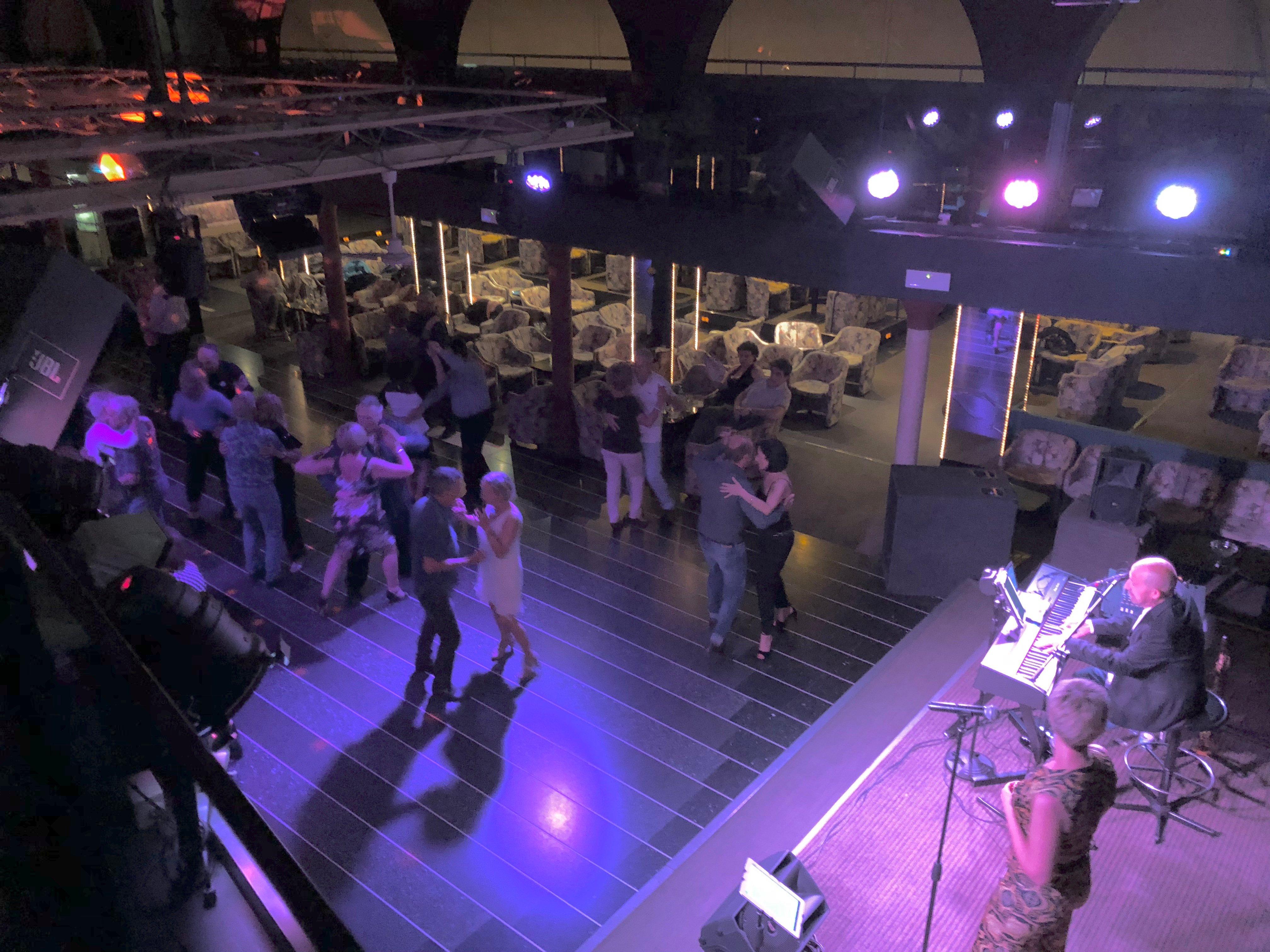 Odeon Club a Santarcangelo di Romagna, prezzi, recensioni ...