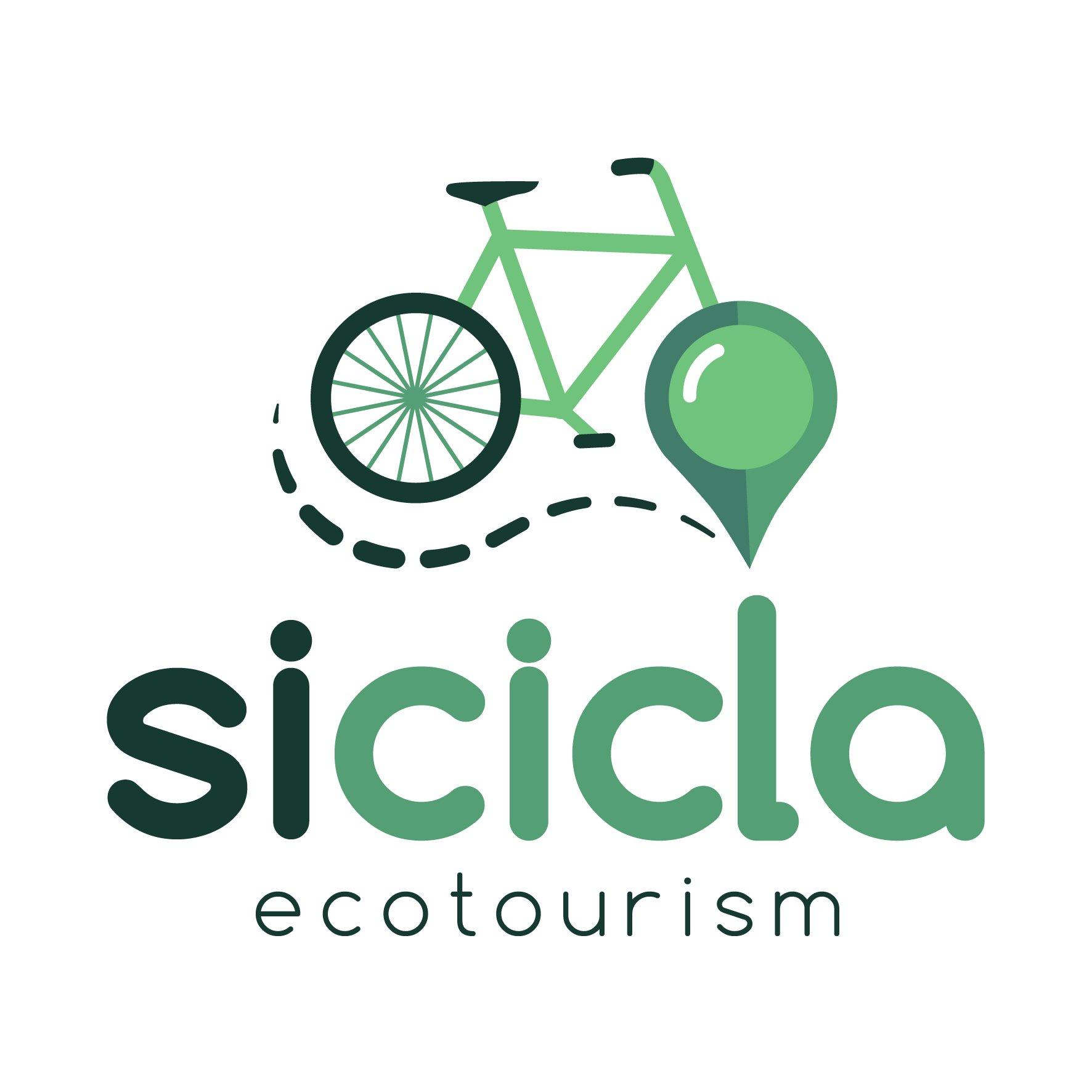 Sicicla