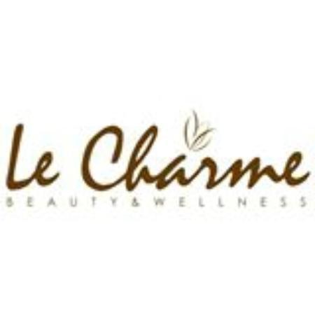 Le Charme Beauty & Wellness