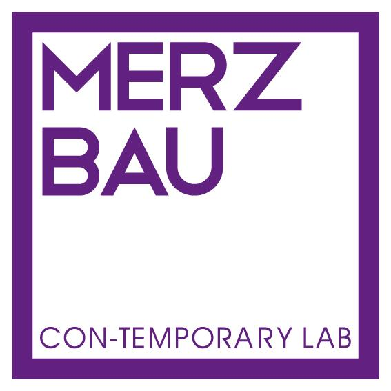 Merzbau con-temporary lab