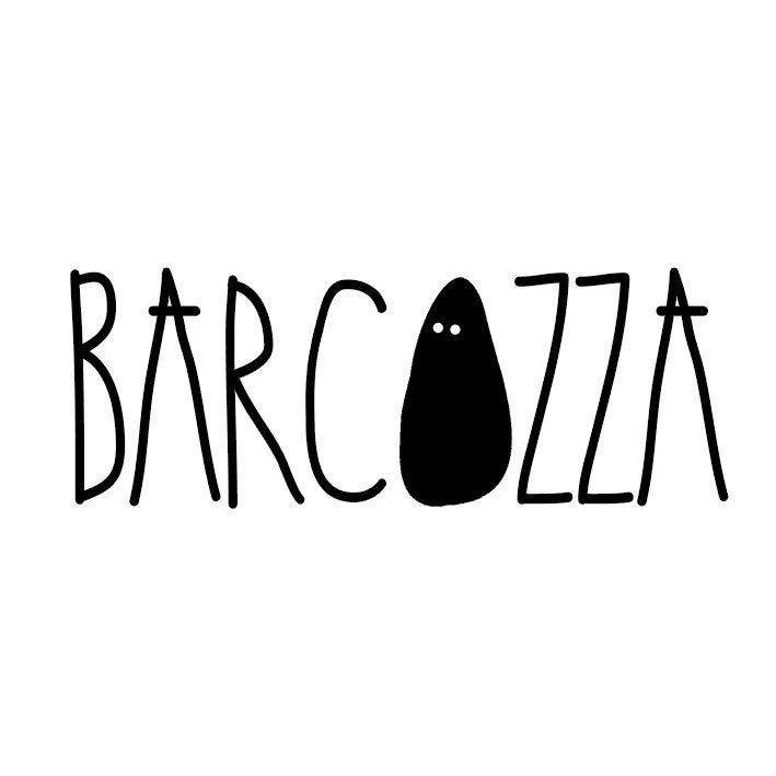 Barcozza
