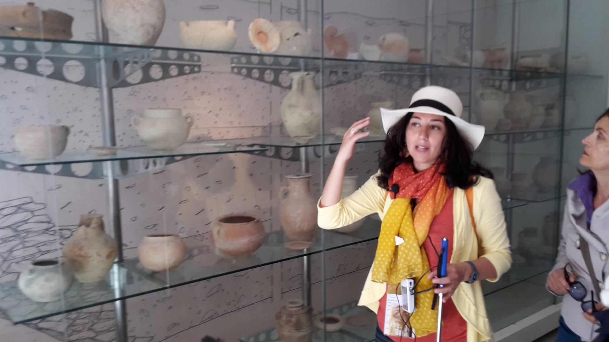 Sicily Guide Tourism