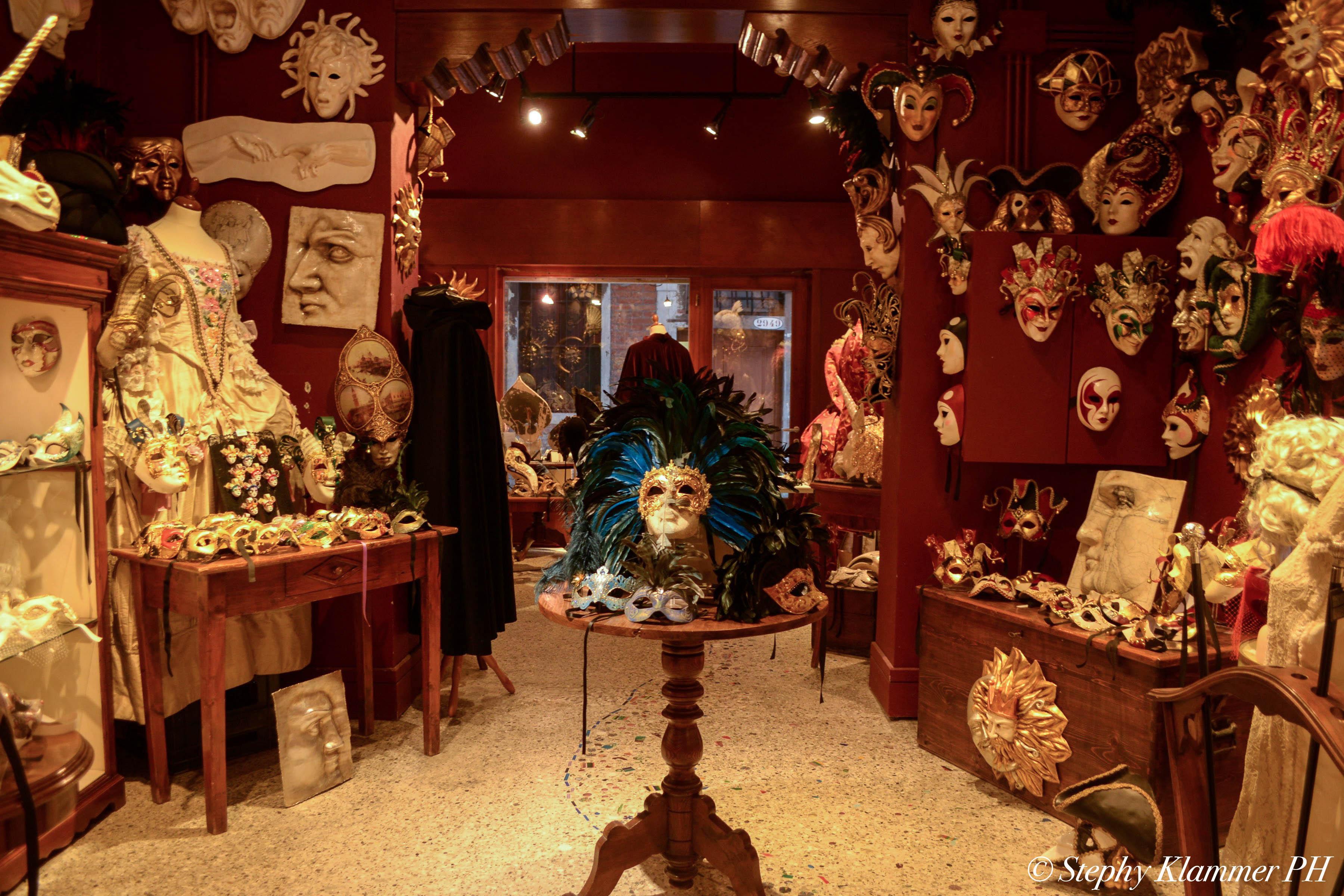 Punti di interesse di Venezia 3d348d221c7a