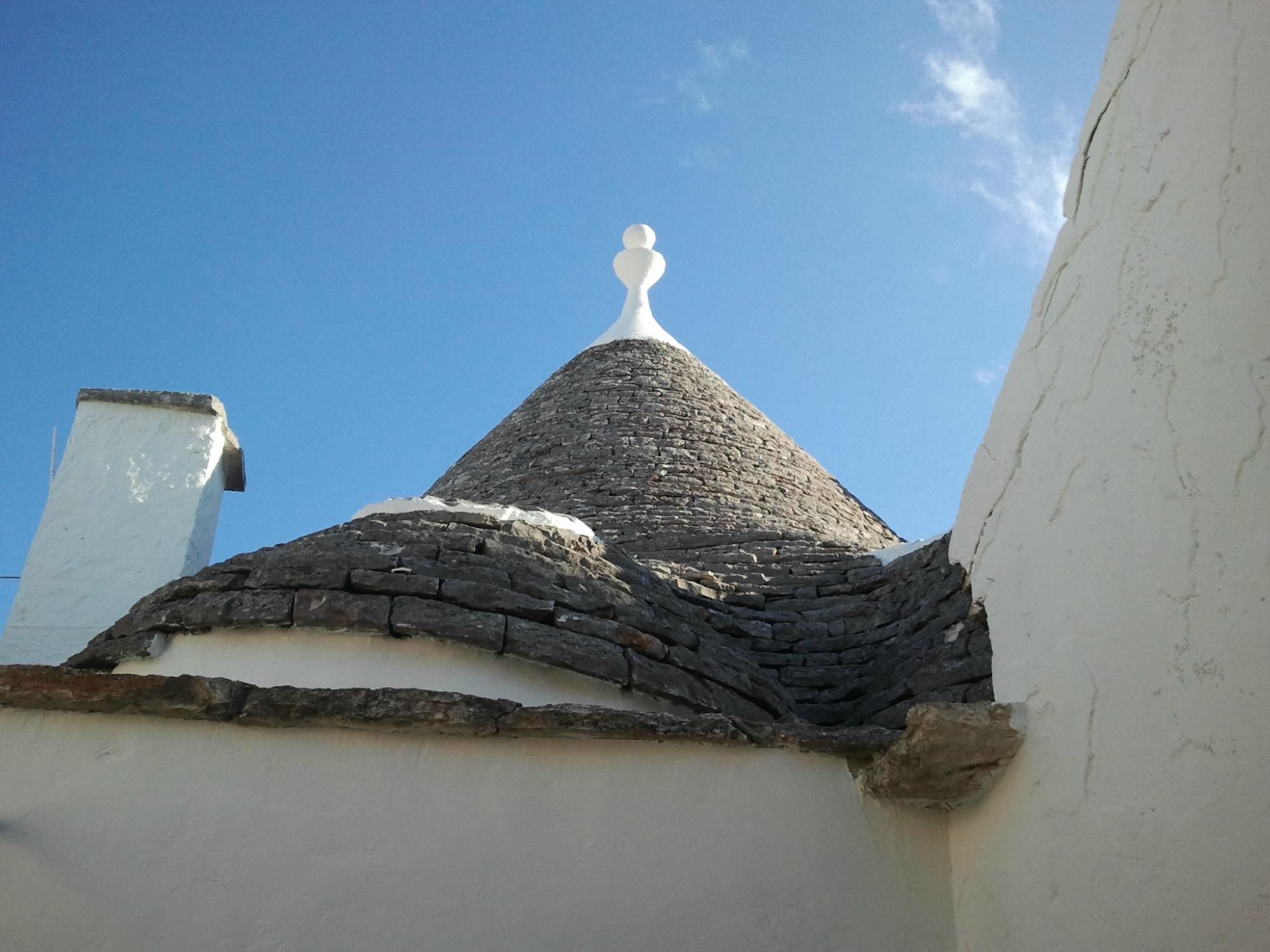 South of Puglia Day Tours