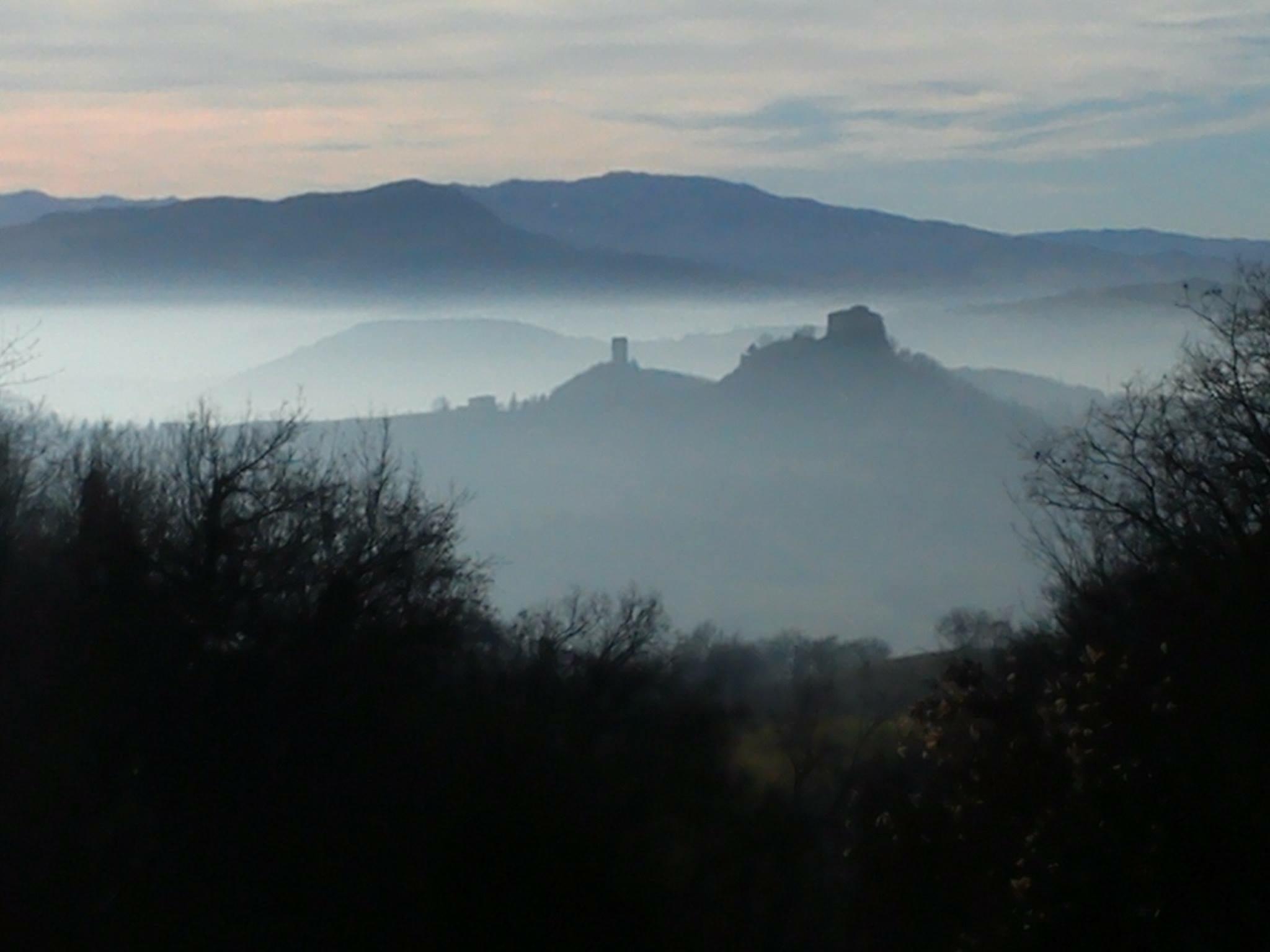 Reggio Emilia Incoming