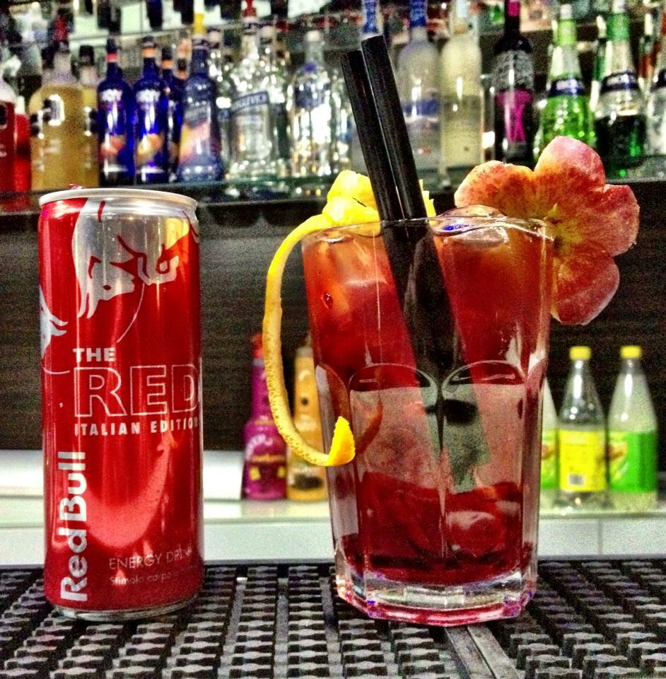 Momò Lounge Bar
