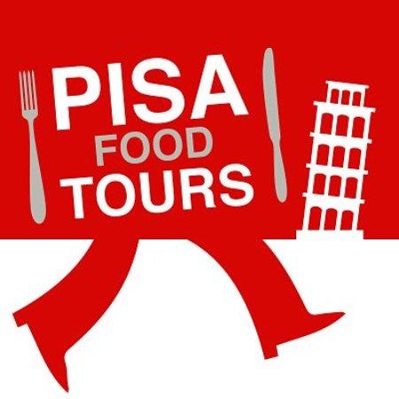 Pisa Food Tours