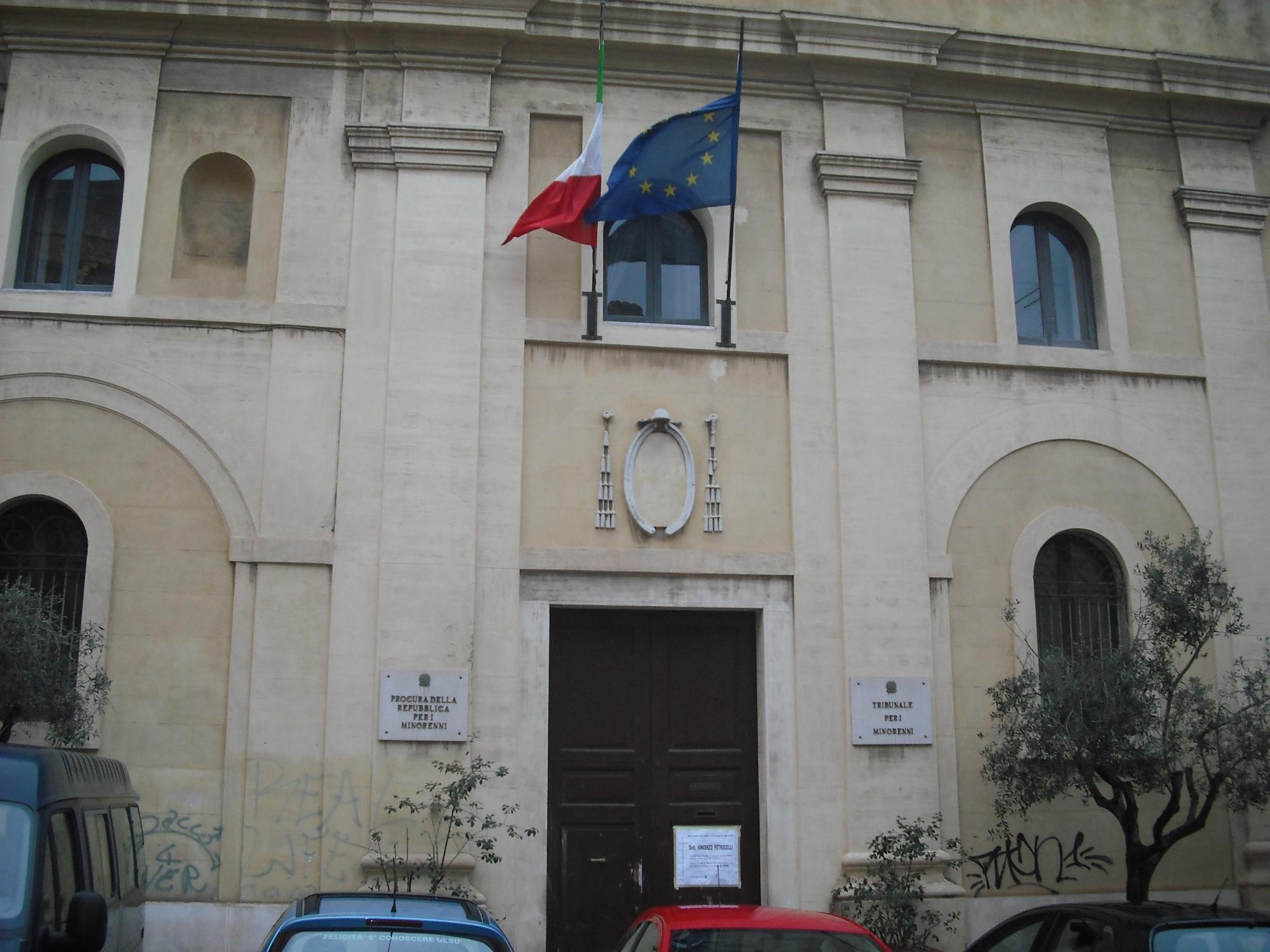 Convento Santa Chiara