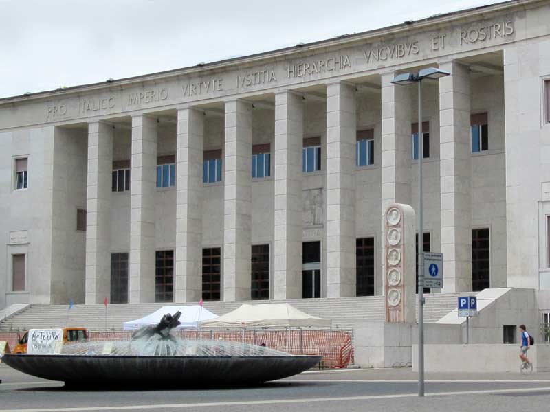 Tribunale di Bolzano