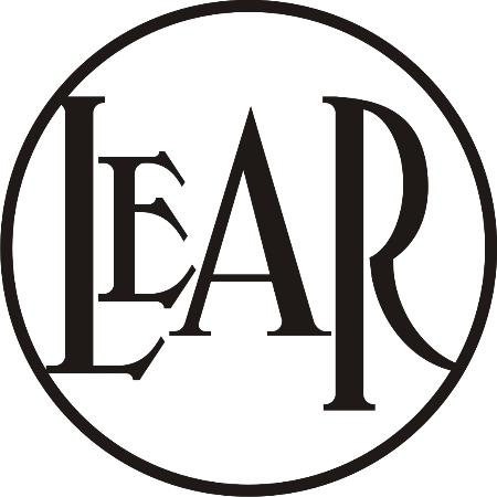 Lear Cooking Classes