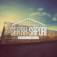 Menu Serra dei  Sapori