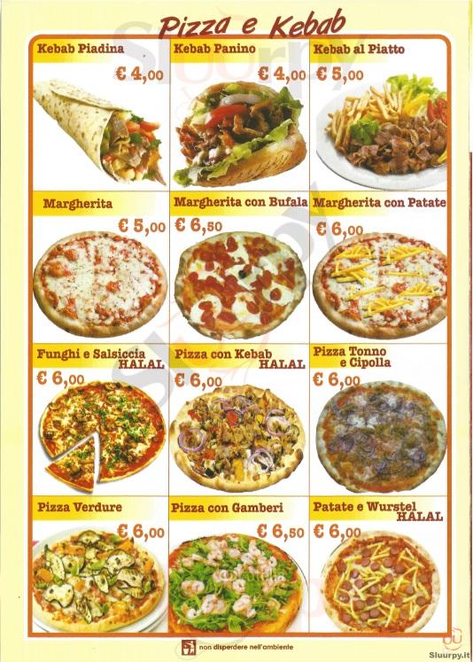 Is Indian Food Halal