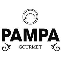 Menu Pampa Gourmet