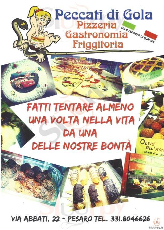 I peccati di mia moglie 2001 full italian movie