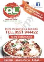 Ql, Parma