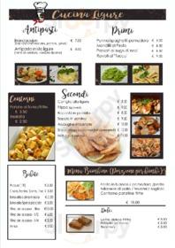 Cinema Odeon a Genova, prezzi, recensioni, ristoranti vicini