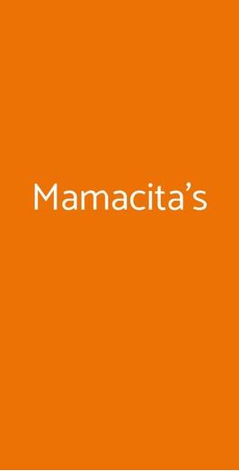 Mamacita's, Genova