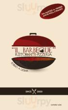 Il Barbecue, Bitonto