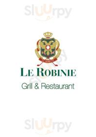 Le Robinie Golf Club & Resort, Solbiate Olona
