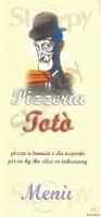 Toto', Firenze