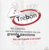 Trebon, Bergamo