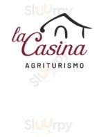 Agriturismo La Casina, Ravenna