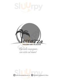 Terrazza, Rimini
