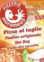 Marameo 2, Verona