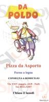 Da Poldo, Forlì