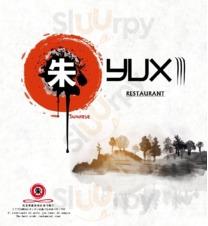 Ristorante Yuxi, Mestre