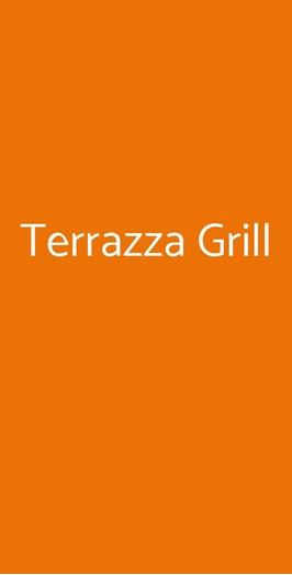 Terrazza Grill A Eraclea Mare Menù Prezzi Recensioni Del