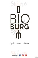 Bio Burg, Forli'