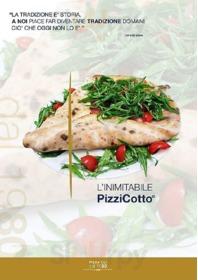 """Ristorante Pizzeria """"aurora 1"""", Caserta"""