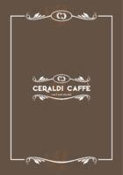 Ceraldi Caffe', Napoli