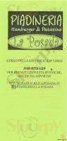 La Posada, Forlì