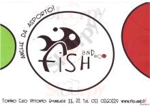 Fish And, Torino