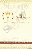 La Piadonza, Torino