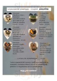 Coccole & Caffe, Domodossola