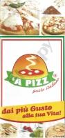 'a Pizz, Torino
