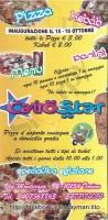 Cairo Star, Torino