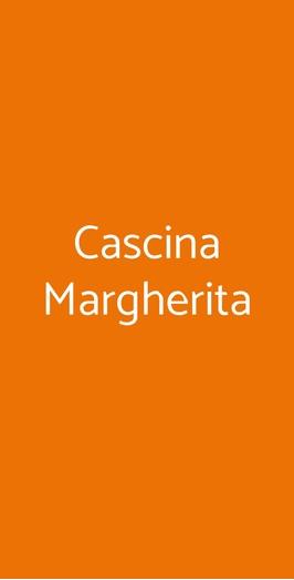 Cascina Margherita, San Damiano d'Asti