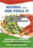 Mamma...che Pizza!!!, Torino
