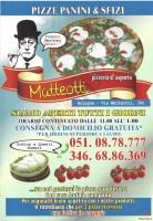 Matteotti, Bologna